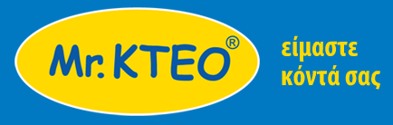 mr_kteo_logo